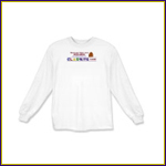 Kids' Long-Sleeve T-shirt