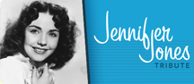 image-Jennifer Jones Tribute