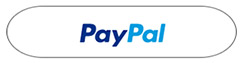 Support us at Paypal.com